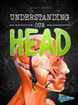 Understanding Our Head