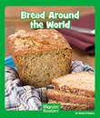 Bread Around the World