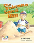 The Volcano Sand Hill