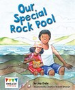 Our Special Rock Pool
