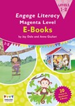 Engage Literacy Levels 1- 2-Magenta- Digital Pack