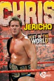 Chris Jericho: Best in the World