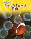 The Life Cycle of Fish