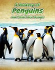 A Rookery of Penguins: and Other Bird Groups