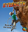 Strength: Build Muscles and Climb High!