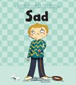 Dealing with Feeling Sad