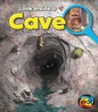 Cave: Look Inside