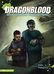Dragonblood: Stowaway Monster