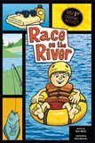 Race on the River