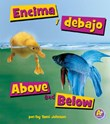 Encima y debajo/Above and Below