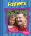 Fathers: Revised Edition