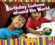 Birthday Customs around the World