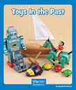 Toys in the Past