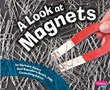 A Look at Magnets