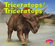 Triceratops/Triceratops