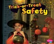 Trick-or-Treat Safety