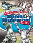 Drawing with Sports Illustrated Kids