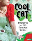 Cool Cat: Bringing 1940s and 1950s Flair to Your Wardrobe