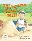 The Volcano Sand Hill- Ebook