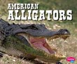 American Alligators