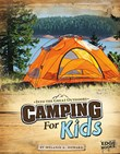 Camping for Kids