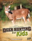 Deer Hunting for Kids