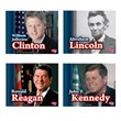 Presidential Biographies