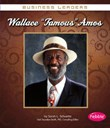 "Wallace ""Famous"" Amos"