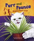 Purr and Pounce: Bringing Home a Cat