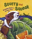 Scurry and Squeak: Bringing Home a Guinea Pig