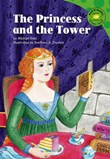 The Princess and the Tower