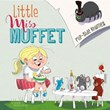 Little Miss Muffet Flip-Side Rhymes
