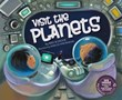Visit the Planets
