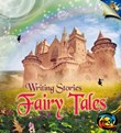 Fairy Tales: Writing Stories