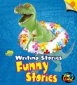 Funny Stories: Writing Stories