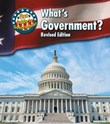 What's Government?