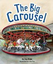 The Big Carousel