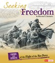 Seeking Freedom: Causes and Effects of the Flight of the Nez Perce