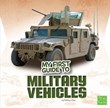 My First Guide to Military Vehicles