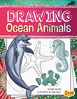 Drawing Ocean Animals