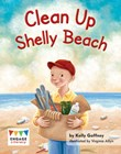 Clean Up Shelly Beach