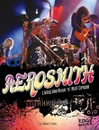Aerosmith: Living the Rock 'n' Roll Dream