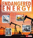Endangered Energy: Investigating the Scarcity of Fossil Fuels