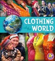 Clothing of the World