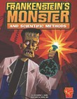 Frankenstein's Monster and Scientific Methods