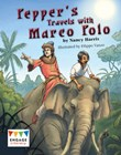 Pepper's Travels with Marco Polo