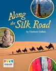 Along the Silk Road