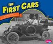 The First Cars