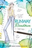 Runway Rundown