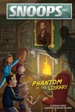 Phantom of the Library